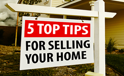 Five Tips For Selling Your Tewantin Home