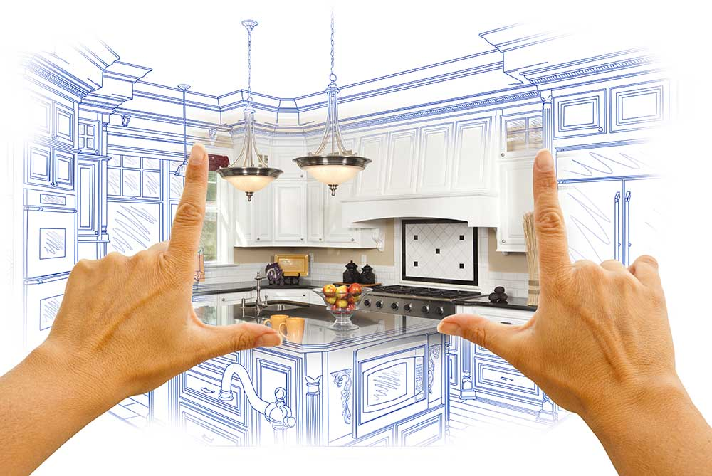 Guidelines to Plan the Renovation of your Tewantin Abode