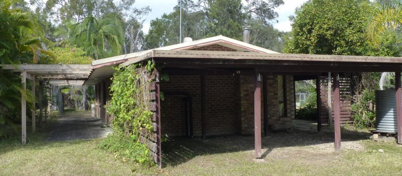 Guidelines for Investing in Cooroibah