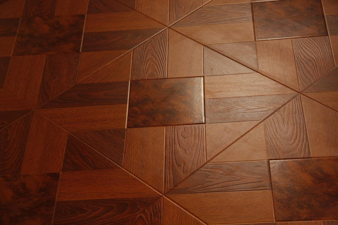 Flooring Guide for Your Noosaville Home